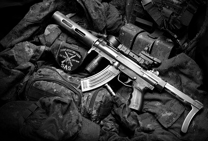 arme-airsoft-2