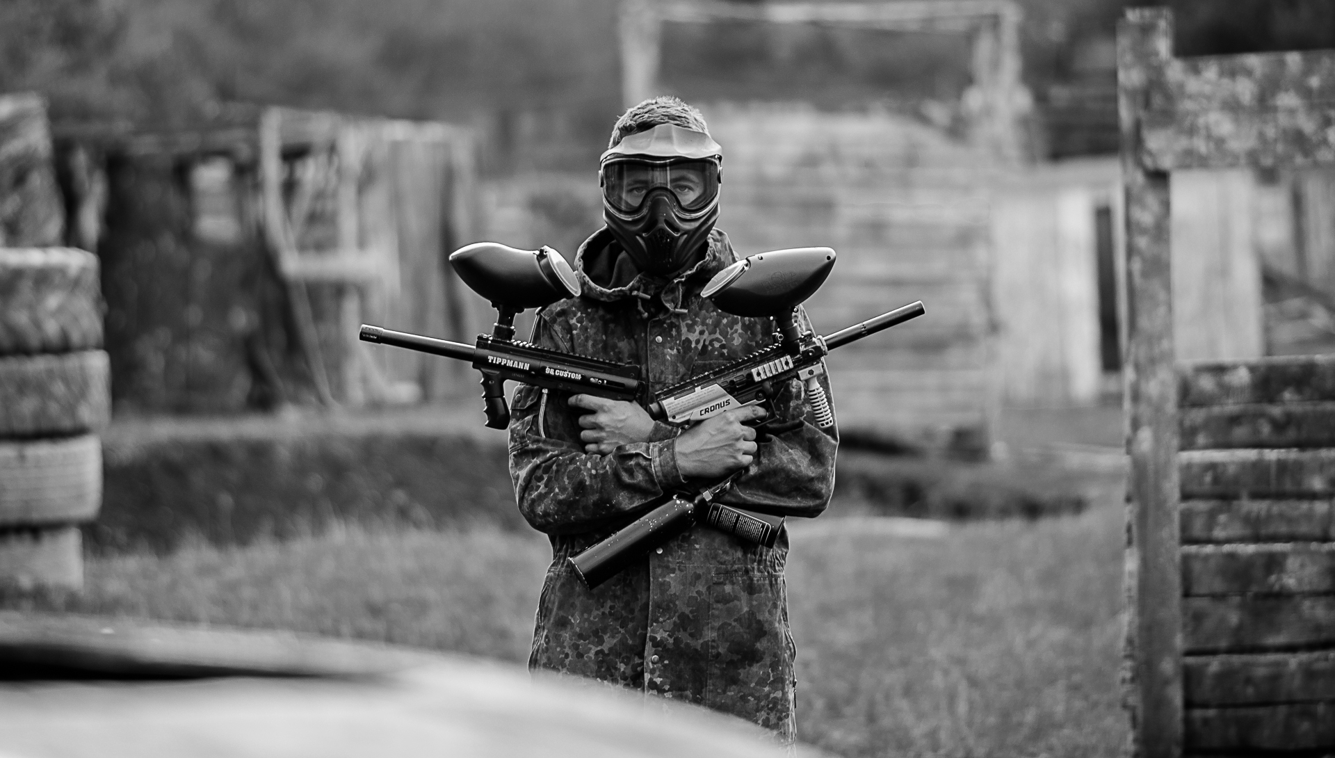 paintball-field-3