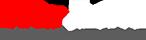Paintball Airsoft Cluj-Napoca Logo